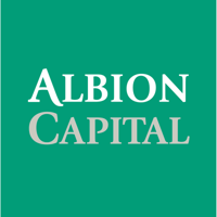 Albion Capital Group logo