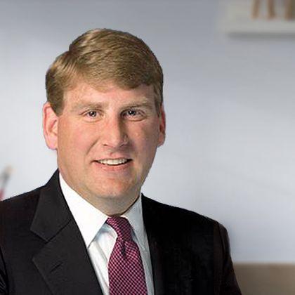 Douglas E. Swanson, Jr.