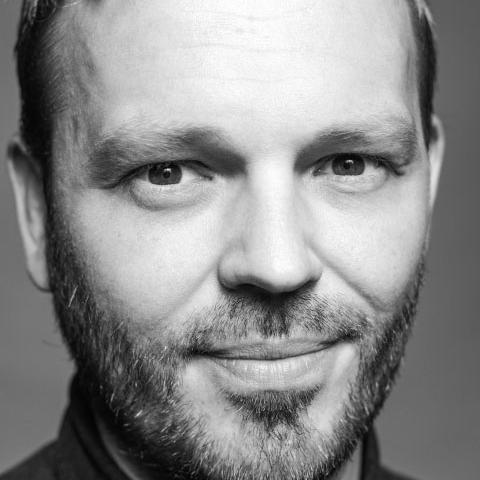 Rasmus Geerthsen