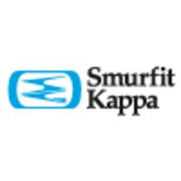 Smurfit Kappa logo