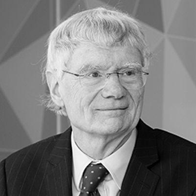 Graham Allatt