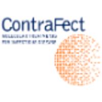 ContraFect logo