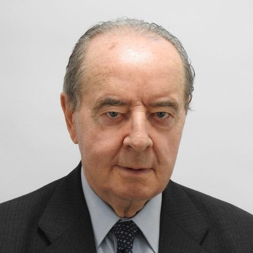 Mario Fernández-Peña