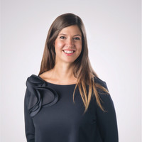 Elina Koivisto
