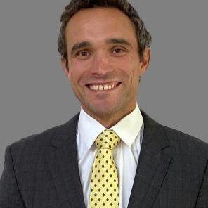 Richard Behrens