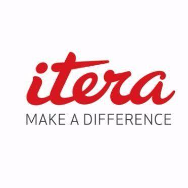 itera-company-logo
