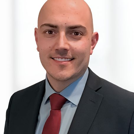 Matthew M. Pitzarella