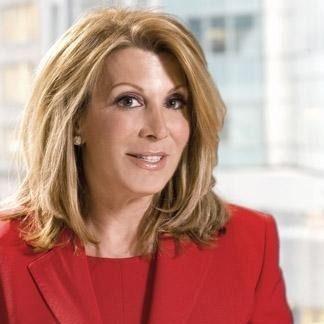 Profile photo of Dorothy Herman, CEO at Douglas Elliman