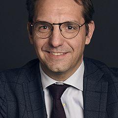Pierre Moulin