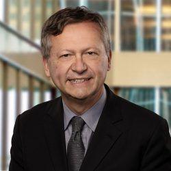 Sylvain Chalut