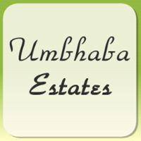 Umbhaba (Pty) Ltd logo