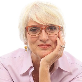 Profile photo of Peggy Northrop, CEO at Watermark