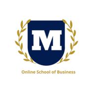 Masterdemy logo