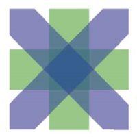 ShareHouse logo