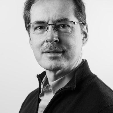 Herman Wiegman