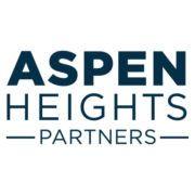 Aspen Heights Partners logo