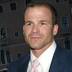 Paul Savoie