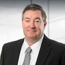 Christopher L. Quinn