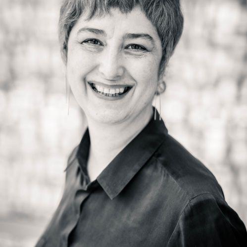 Christine Placet