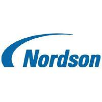 Nordson Adhesive Dispensing Systems logo