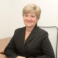 Patricia Modafferi