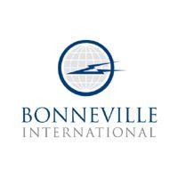 Bonneville International Corporation logo