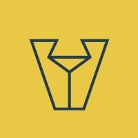 In House Tasting logo