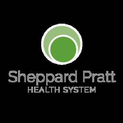 sheppard-pratt-health-system-company-logo