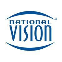 National Vision logo