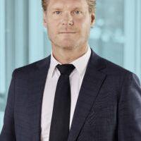 Ole Kjems Sørensen
