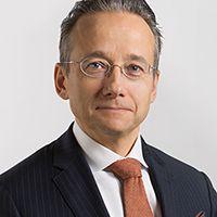 Joachim Hallengren