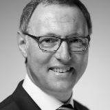 Bernd Pitschak