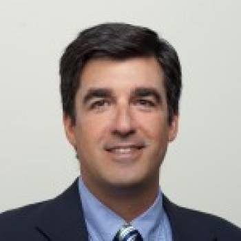 Jeff Pompeo