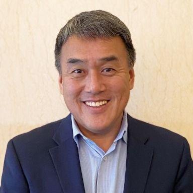 Bernie Han