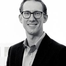 Jeremy Friese