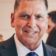 Marc B. Terrill