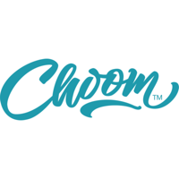 Choom logo