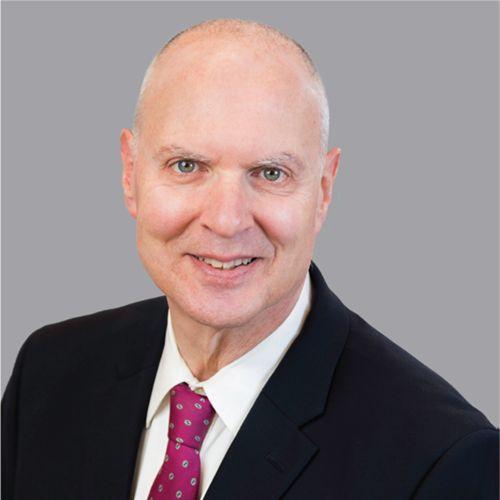 Steven B. Gerber