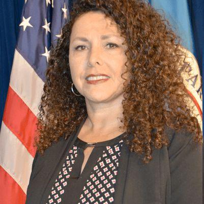 Lauren Kaufer