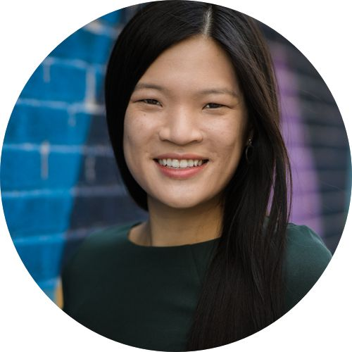 Nicole Chin-Lyn