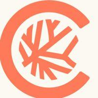 Coral Capital logo