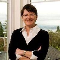 Kathleen Gillihan Philips