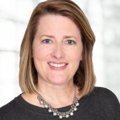 Katie Goodman