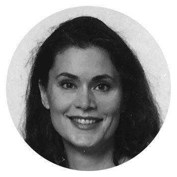 Rebecca Wittmann