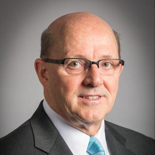 Jim Pulliam