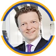 Florian Kainzinger