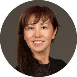 Vivian Loh Nahmias