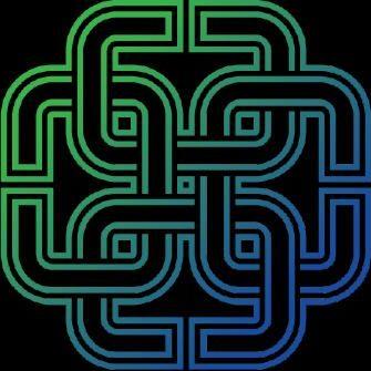Comhar Partners logo