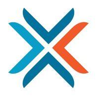 Centessa Pharmaceuticals logo