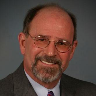 Noel J. Saleh